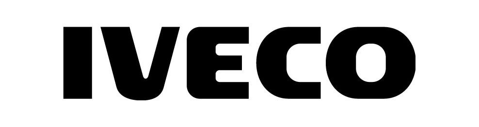 Bombines para Iveco