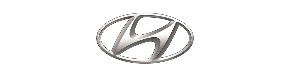 Mandos de coche Hyundai