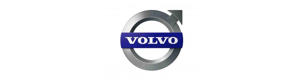 Mandos de coche Volvo