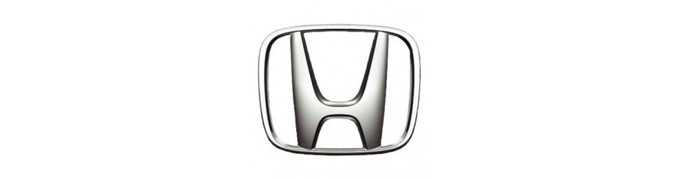 Llaves transponder Honda